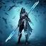 دانلود Age of Magic 1.24.1 - بازی نقش آفرینی عصر سحر و جادو اندروید