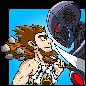 دانلود Age of War 2 v1.5.3 – بازی استراتژیکی عصر جنگ 2 اندروید
