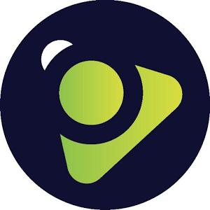 دانلود Aio 1.7.11 – برنامه تلویزیون اینترنتی آیو اندروید