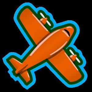 دانلود Air Control 2 - Premium 2.10 - بازی کنترل ترافیک هوایی 2 برای اندروید