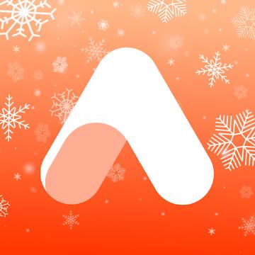 دانلود AirBrush: Easy Photo Editor 4.9.0 – برنامه روتوش حرفه ای تصاویر اندروید