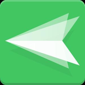 دانلود AirDroid: Remote access & File 4.2.4.7 - نرم افزار مدیریت از طریق اینترنت اندروید