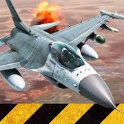 دانلود AirFighters 4.1.5 - بازی جذاب نبرد های هوایی اندروید