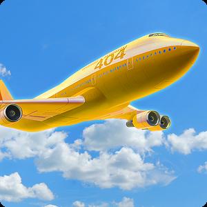 دانلود Airport City: Airline Tycoon 8.4.18 – بازی شهر فرودگاهی اندروید