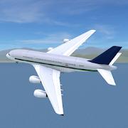 دانلود Airport Madness 3D Full 1.602 - بازی سه بعدی شبیه ساز پرواز اندروید