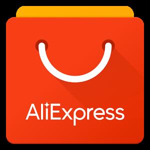 دانلود AliExpress Shopping App 8.5.1 - بازار جهانی خرید آنلاین اندروید