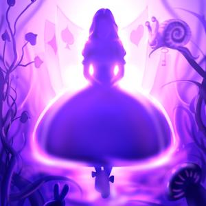 دانلود Alice in the Mirrors of Albion 8.3.3 - بازی آلیس در سرزمین آلبیون اندروید