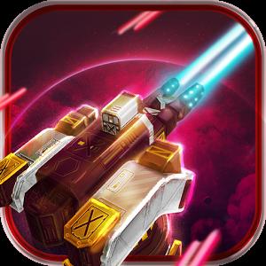 دانلود Alien Demons TD 1.3 - بازی استراتژیکی شیاطین بیگانه اندروید