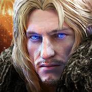 دانلود Alliance at war: magic throne v1.0.7 - بازی استراتژیکی اتحاد در جنگ اندروید