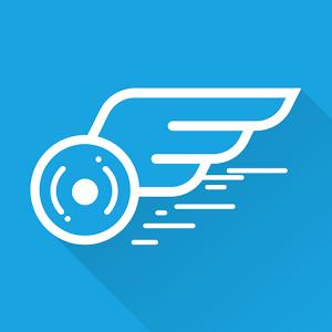 دانلود 3.6.1 AloPeyk - اپلیکیشن درخواست پیک، الوپیک برای اندروید