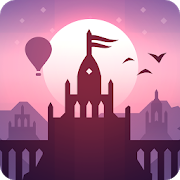 دانلود Alto's Odyssey 1.0.9 - بازی فوق العاده آلتو برای اندروید