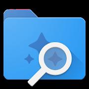 دانلود Amaze File Manager 3.2.2 - برنامه مدیریت فایل قدرتمند اندروید