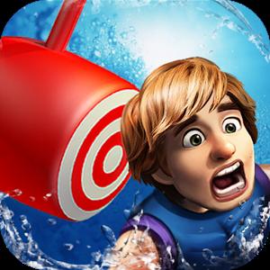 دانلود Amazing Run 3D 1.0.9 - بازی جدید دویدن شگفت انگیز اندروید