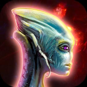 دانلود Among the Stars 1.5.5 - بازی جذاب در میان ستاره ها اندروید