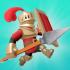 دانلود Ancient Battle 3.7.10 – بازی استراتژیکی نبرد باستانی اندروید