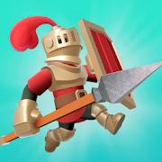 دانلود Ancient Battle 3.9.7 – بازی استراتژیکی نبرد باستانی اندروید
