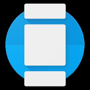 دانلود 2.9.0.185084575 Android Wear - Smartwatch - اندروید ویر برای اتصال گوشی به ساعت های هوشمند