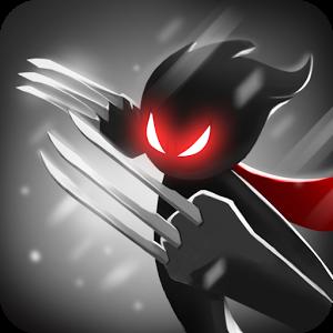 دانلود Anger of stick 7 v3.6 - بازی اکشن خشم آدمک 7 اندروید