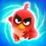 دانلود Angry Birds Explore 1.35.4 - بازی اکتشاف پرندگان خشمگین اندروید
