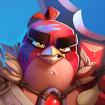 دانلود Angry Birds Legends 3.3.0 – بازی انگری بردز لجند اندروید