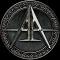 دانلود 1.6.1  AnimA ARPG 2019 - بازی نقش آفرینی خدای جنگ اندروید