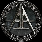 دانلود 2.6.6 AnimA ARPG - بازی نقش آفرینی خدای جنگ اندروید