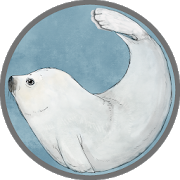 دانلود Animal Notes 0.95 - بازی پازلی نجات حیوانات اندروید