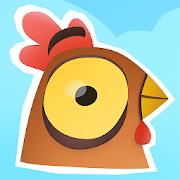 دانلود Animal Super Squad 1.3.0.1 - بازی ماجراجویی گروه حیوانات اندروید