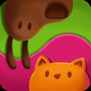 دانلود Animaze! 1.0 – بازی پازلی متفاوت برای اندروید