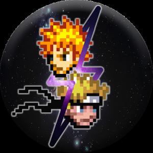 دانلود Anime: The Last Battle of The Cosmos 1.09 - بازی آخرین نبرد کهکشان اندروید