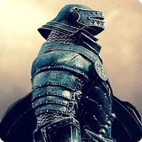 دانلود Animus - Stand Alone 1.2.2 - بازی اکشن مبارزه با هیولاها برای اندروید