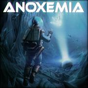 دانلود 1.01 Anoxemia - بازی ماجراجویی برای اندروید