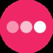 دانلود Anten 3.0.0 - برنامه آنتن، پخش آنلاین برنامه ها برای اندروید