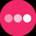 دانلود Anten 3.2.1 – برنامه آنتن، پخش آنلاین برنامه ها برای اندروید