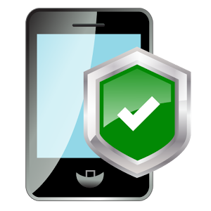 دانلود Anti Spy Mobile PRO 1.9.10.36 – برنامه ضد جاسوسی اندروید