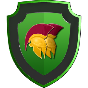 دانلود AndroHelm AntiVirus Security 2.6.1 - گرانترین آنتی ویروس اندروید