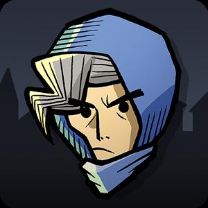 دانلود Antihero 1.0.26 - بازی استراتژیک ضد قهرمان اندروید