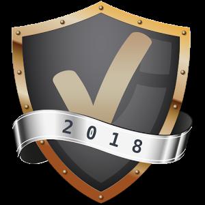 دانلود Antivirus 2018 Premium 1.0 – برنامه آنتی ویروس 2018 اندروید