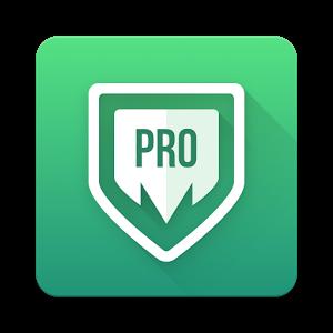 دانلود Antivirus PRO - 2017 v3.0.23.0.0 - آنتی ویروس حرفه ای 2017 اندروید