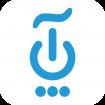 دانلود ۱.۰.۹ آپان – برنامه ساخت رمز یکبار مصرف (آپان) بانک انصار