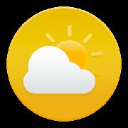 دانلود Apex Weather 16.6.0.50050 - برنامه هواشناسی هوشمند اندروید