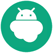 دانلود App Backup & Share Pro 26.0.7 - برنامه پشتیبان گیری و اشتراک برنامه اندروید
