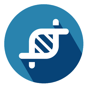 دانلود App Cloner 2.5.1 - نصب چندین مرتبه از یک برنامه در اندروید