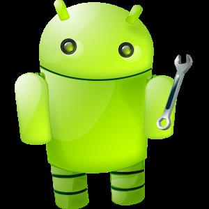 دانلود App Manager 5.5 – نرم افزار مدیریت حرفه ای برنامه های اندروید