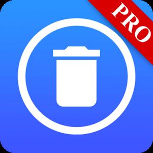 دانلود App Uninstaller – App Remover FULL 1.2 – اپلیکیشن حذف سریع برنامه های اندروید