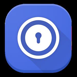 دانلود 2.0.2 AppLock Face/Voice Recognition - برنامه رمزگذاری با تصویر چهره اندروید
