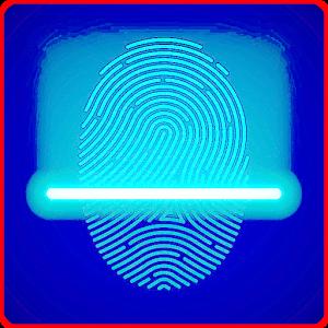 دانلود AppLock PRO: Fingerprint 1.10 - برنامه قفل با اثرانگشت اندروید