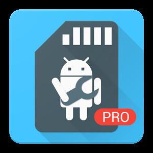 دانلود Apps2SD Pro: All in One Tool 16.0 - برنامه انتقال برنامه ها به کارت حافظه اندروید