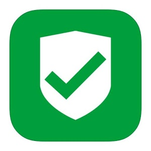 دانلود ApzLock b7 – برنامه قفل سریع اپلیکیشن ها اندروید