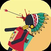 دانلود Arqy.io: Archers Game 2.4.2 – بازی اکشن کمانداران اندروید